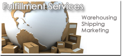 Click here to be taken to the Fulfillment Services page